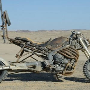 motorcycles_of_mad_max_05