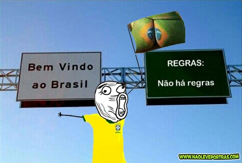 bem-vindo-ao-brasil