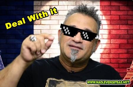 video.brasiloriginals.com@a8264e1a-f6dc-3828-b3f6-f16d11c2438b_FULL