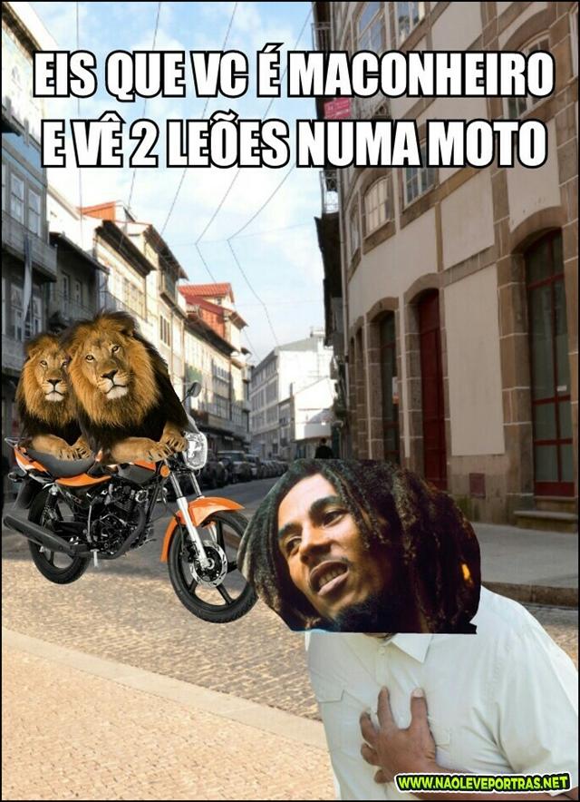 humor ma