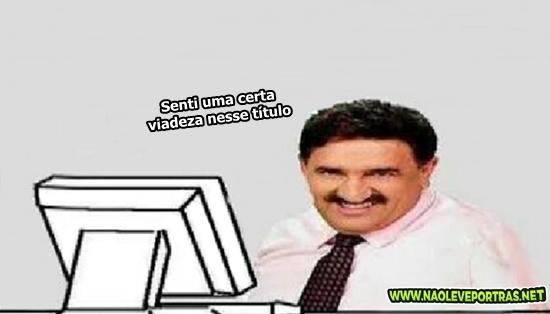 ratinho meme 2