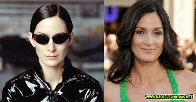 carrie-anne-moss-rinity