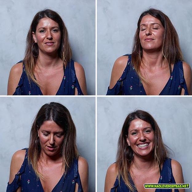 faces-do-orgasmo-02
