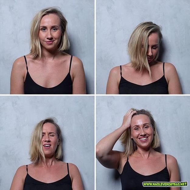 faces-do-orgasmo-03