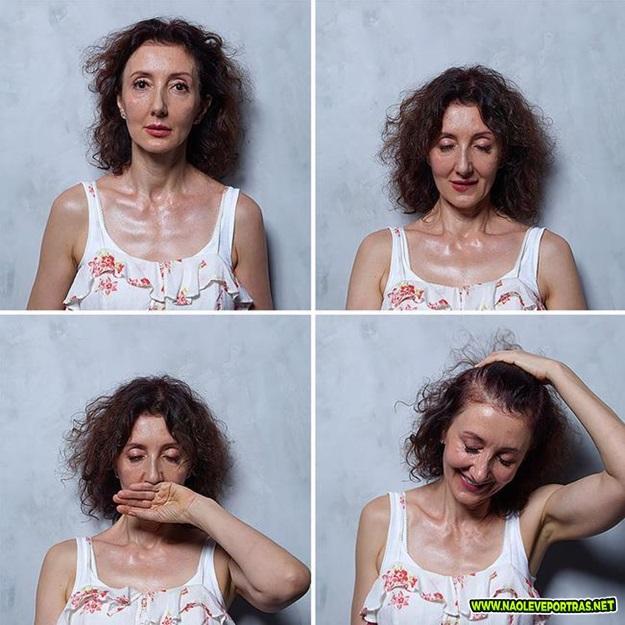faces-do-orgasmo-10