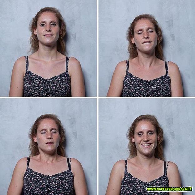 faces-do-orgasmo-11