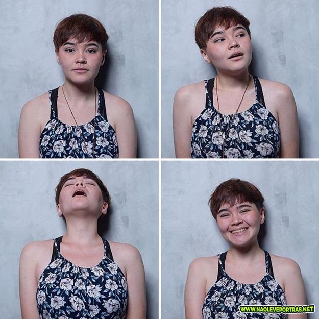 faces-do-orgasmo-14