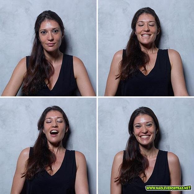 faces-do-orgasmo-15