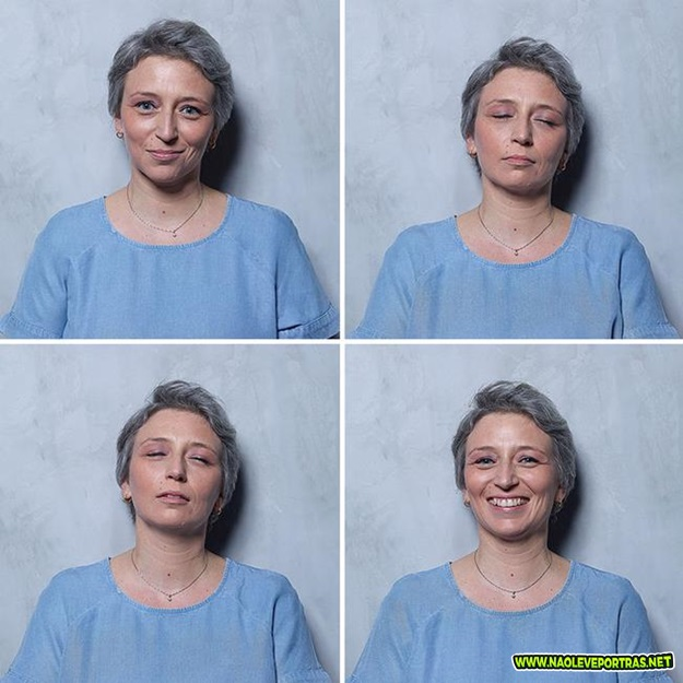faces-do-orgasmo-17