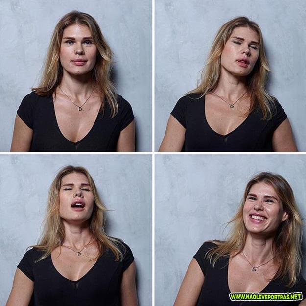 faces-do-orgasmo-21