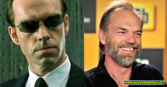 hugo-weaving-agente-mith
