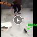 matando rato