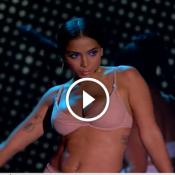 Fiquei tão revoltado com a Anitta pagando peitinho no MultShow, que resolvi postar o vídeo aqui ( ͡° ͜ʖ ͡°)