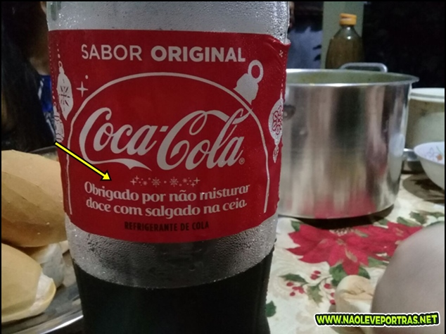 coca cola lokona