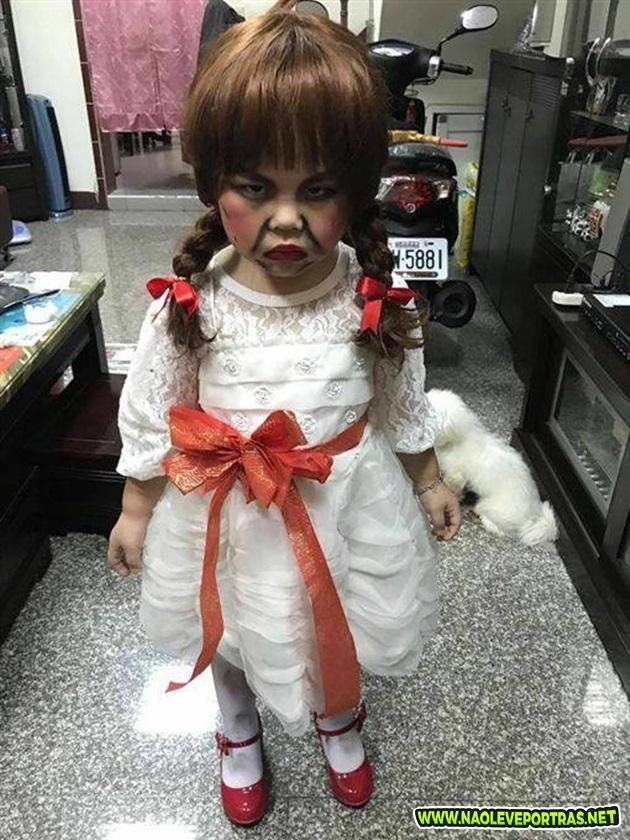 garotinha anabelle-halloween-dentist-3