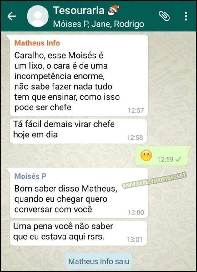 matheus1