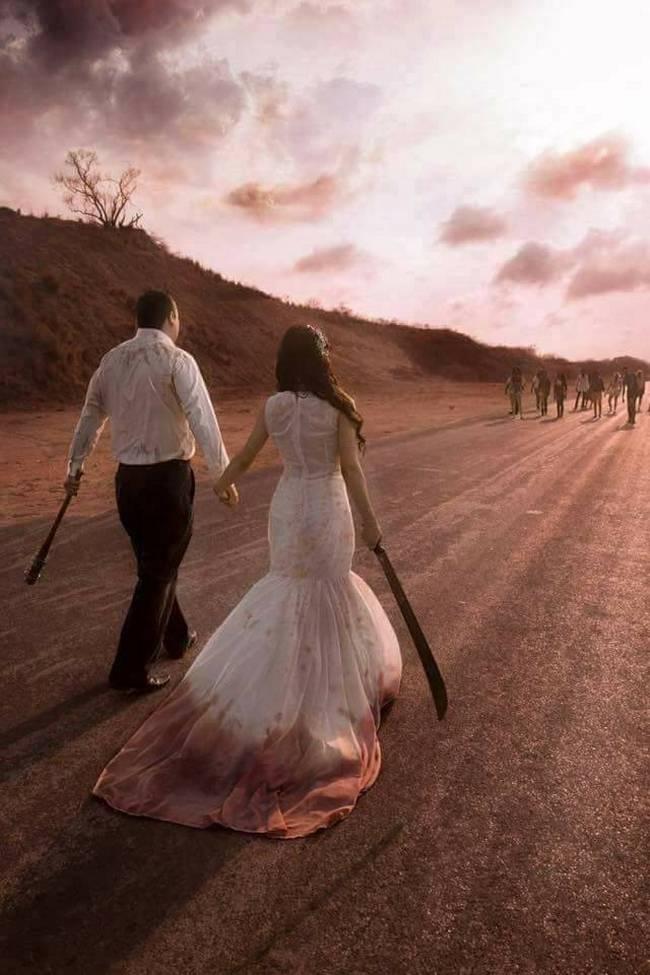 Book-inspirado-em-The-Walking-Dead