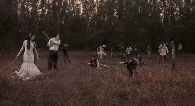 Book-inspirado-em-The-Walking-Dead2