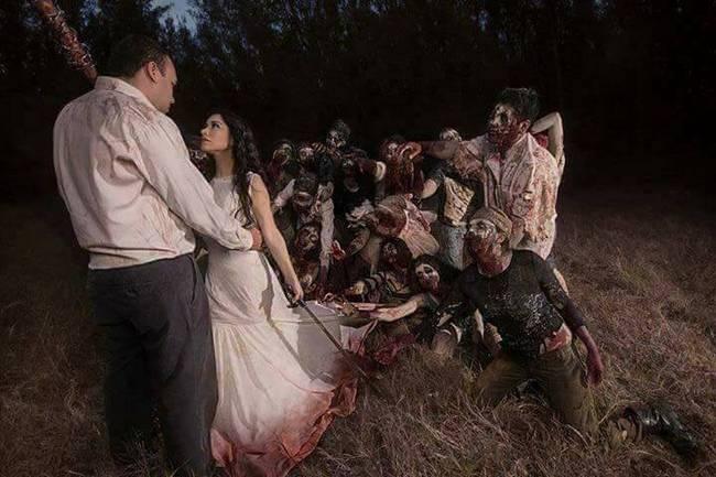 Book-inspirado-em-The-Walking-Dead3