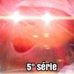 Quinta serie