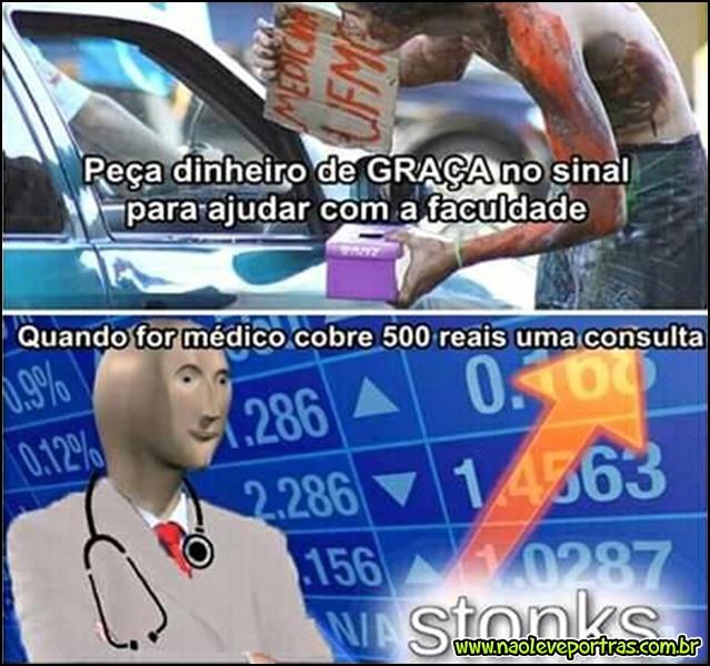 Futuro Doutores