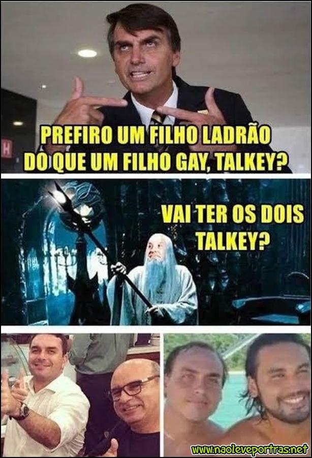 #issovaidarumatreta